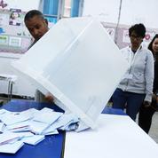 Municipales en Tunisie : le parti Ennahdha semble bien placé pour l'emporter