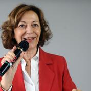 Air France : qui est Anne-Marie Idrac, pressentie pour succéder par intérim à Janaillac ?