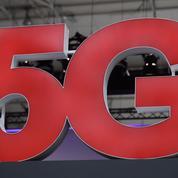 Les opérateurs télécoms français dans la course à la 5G