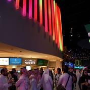 Cannes 2018 : l'Arabie saoudite sur la Croisette, première!