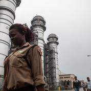 Le FMI alerte sur le retour de l'endettement de l'Afrique