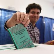 En Europe, les élections démocratiques servent-elles encore à quelque chose ?