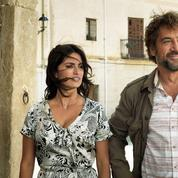 Cannes 2018 : Everybody Knows ,Farhadi perdu