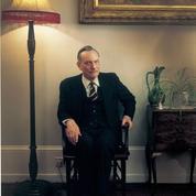 Guillaume Perrault: «Mai 68 en Angleterre? L'affaire Enoch Powell»