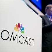 Comcast se prépare à défier Disney pour lui ravir Fox