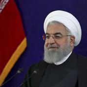 Face à Washington, Téhéran se tient prêt à toute éventualité