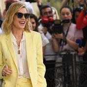 Festival de Cannes 2018: les femmes prennent le pouvoir sur la Croisette