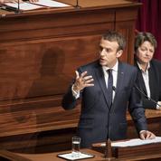 Guillaume Tabard: «Arrière-pensées et effets cachés d'une réforme»