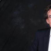 Luc Ferry : «Les cinq critiques du transhumanisme»