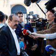SNCF : l'intersyndicale se réunit ce mercredi pour «bousculer» le gouvernement