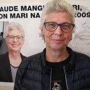 Une Française fait la grève de la faim pour visiter son mari emprisonné au Maroc
