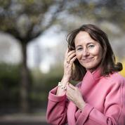 Ségolène Royal va publier ses mémoires à l'automne