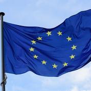 «Europe», d'où vient ton nom ?