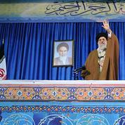 L'Iran veut des «garanties» pour rester dans l'accord sur le nucléaire