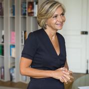 Pécresse tacle Macron et Wauquiez