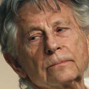 Pour Roman Polanski, le mouvement #MeToo est une «hystérie collective»