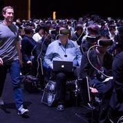 Pourquoi la déconnexion est la nouvelle lubie de la Silicon Valley