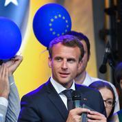 Retrait des États-Unis de l'accord iranien: ce que doivent faire les Européens