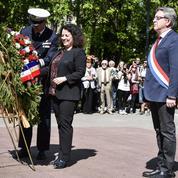 À Moscou, Mélenchon célèbre la «Marche des immortels»