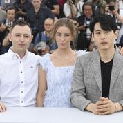 Le film russe Leto de Kirill Serebrennikov enchante le Festival de Cannes