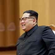 Thierry Wolton : dans la tête de Kim Jong-un