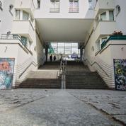 Les héritiers de Boris Vian veulent débaptiser sa rue à Paris