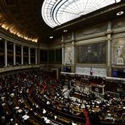 Suppression de l'Exit Tax : une opportunité politique pour l'opposition de gauche... et de droite