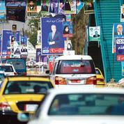 Élections en Irak : «Les têtes vont être remplacées, mais pas le système»