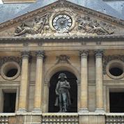 Que savez-vous sur Napoléon et Paris ?