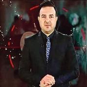 Bilal Safa, le «justicier» de la trash TV irakienne