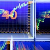 CAC40: 47milliards de dividendes distribués aux actionnaires