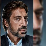 Festival de Cannes: Javier Bardem, «El matador»