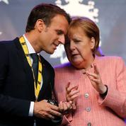 L'Europe s'inquiète d'une coalition des extrêmes en Italie