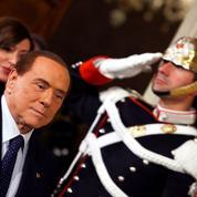 La justice italienne lève l'inéligibilité de Silvio Berlusconi