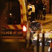 Paris : l'attaque au couteau relance la question des fichés S