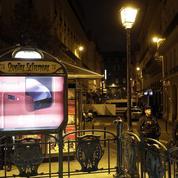 Attentat de Paris : «Tout ça nous rappelle des événements terribles»