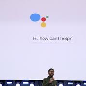 L'intelligence artificielle sera un danger si elle avance masquée