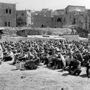 Ambassade des États-Unis : un cadeau empoisonné pour l'État hébreu