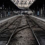 La SNCF va porter plainte après des actes de malveillance