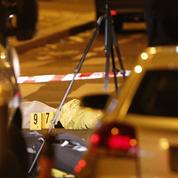 Les «mille entailles», la stratégie de l'État islamique pour terroriser la France
