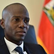 Jovenel Moïse: «Transformer l'État en Haïti, pour transformer la société!»