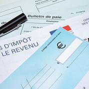 Impôt sur le revenu: le deuxième tiers provisionnel doit être payé avant le 15 mai, minuit