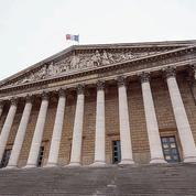 Le projet de loi sur les données personnelles définitivement adopté par les députés
