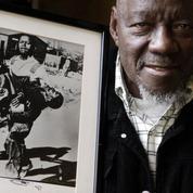 Mort du photographe Sam Nzima, témoin et victime de l'apartheid