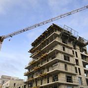 La croissance française devrait stagner au deuxième trimestre