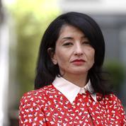 Jeannette Bougrab: «Contre le terrorisme, osons ouvrir le débat sur les mesures d'exception»