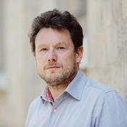 Marc-Antoine Pérouse de Montclos : «Les djihads africains ont des racines historiques»