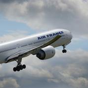 Air France : l'État actionnaire en première ligne