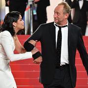 Cannes 2018 : tenue de bain exigée