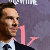 Bénédict Cumberbatch n'acceptera plus d'être mieux payé qu'une femme